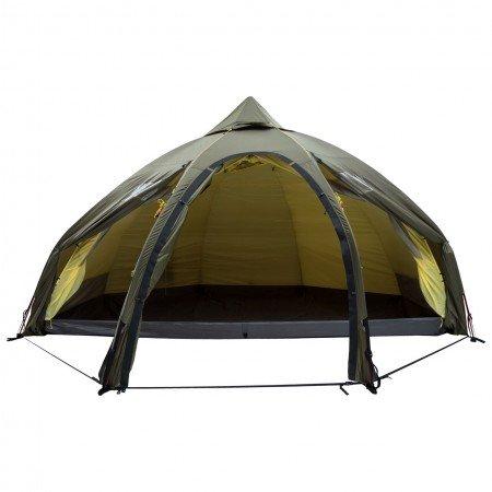 Varanger Dome 4-6 Innenzelt
