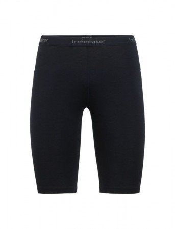 200 Zone Shorts W