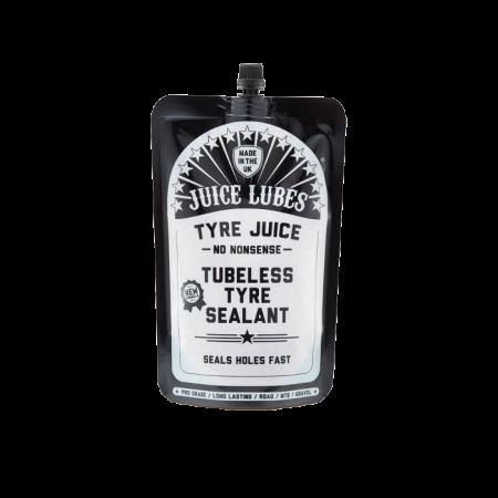 Tire Juice 130ml