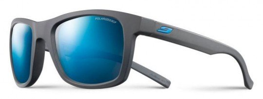Beach Polarized 3 CF