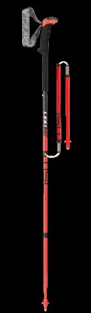 Micro Stick Carbon