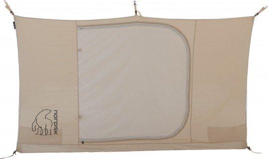 Utgard 13.2 Basic Cabin