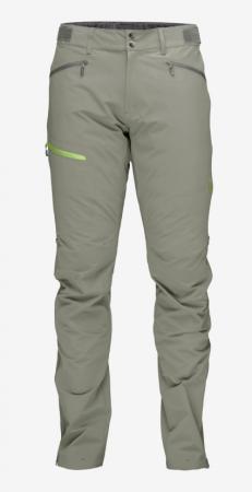 Falketind Flex1 Pants M's
