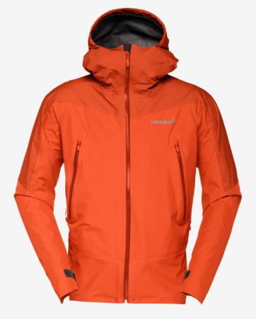 Falketind GTX Jacket M