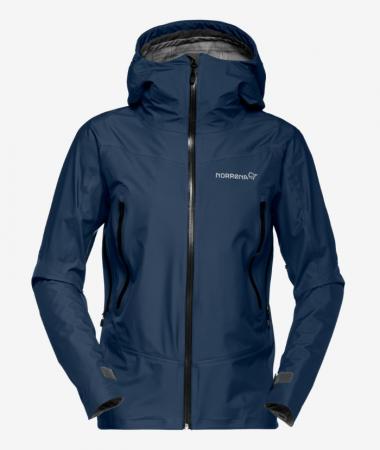 Falketind GTX Jacket W