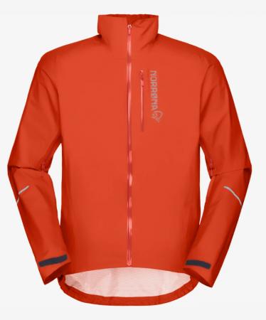 Fjora Dri1 Jacket M