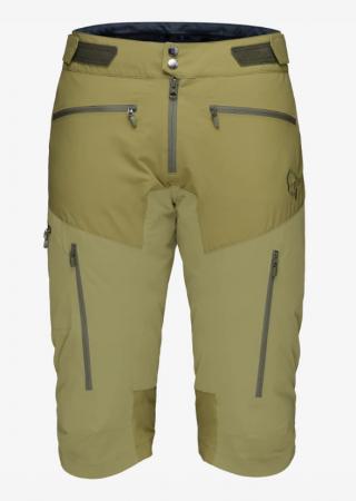 Fjora Flex1 Shorts M