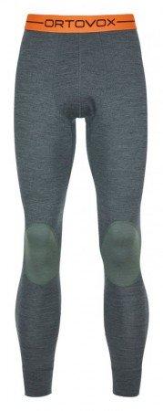 185 Rock N Wool Long Pants M