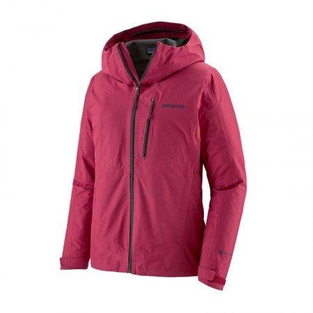Calcite Jacket W
