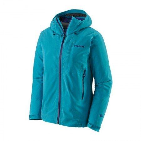 Galvanized Jacket W