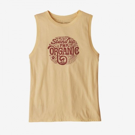 Root Revolution Organic Muscle