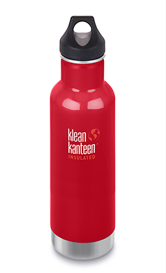 KleanK Classic Insulated 0,59L