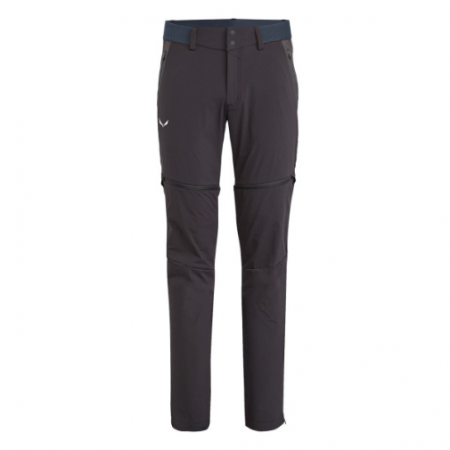 Pedroc DST M Zip-Off Pants