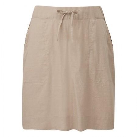 Kiran Skirt W