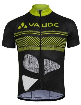 Vaude M Brand Tricot