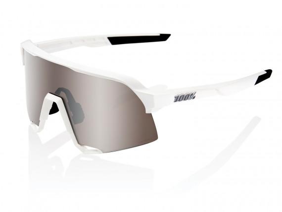100% S3-Hiper Mirror Lens