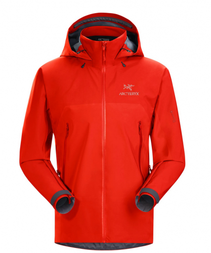 Arc'teryx Beta AR Jacket M