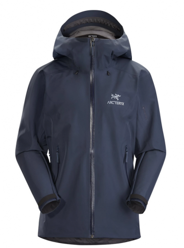 Arc'teryx Beta LT Jacket Women's