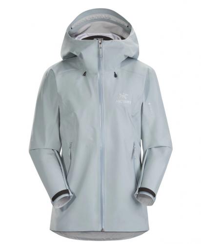 Arc'teryx Beta LT Jacket Women's