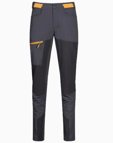 Bergans CecilieMtn Softshell Pants