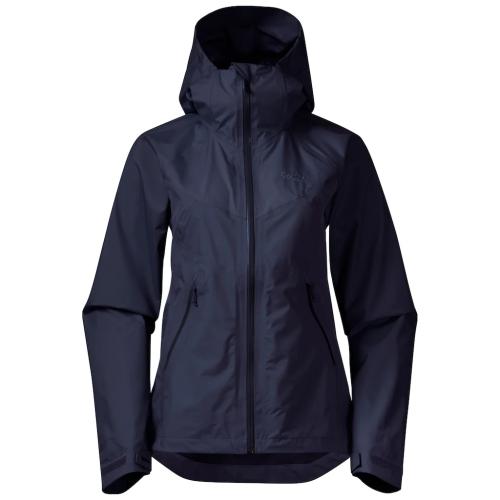 Bergans Letto V2 3L Jacket