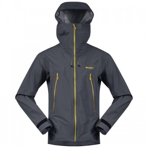 Bergans Slingsby 3L Jacket M