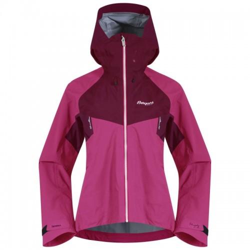 Bergans Slingsby 3L Jacket W