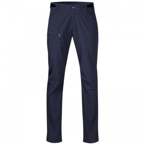 Bergans Slingsby LT Softshell Pants