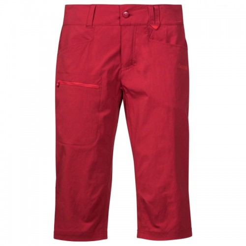 Bergans Utne Lady Pirate Pant