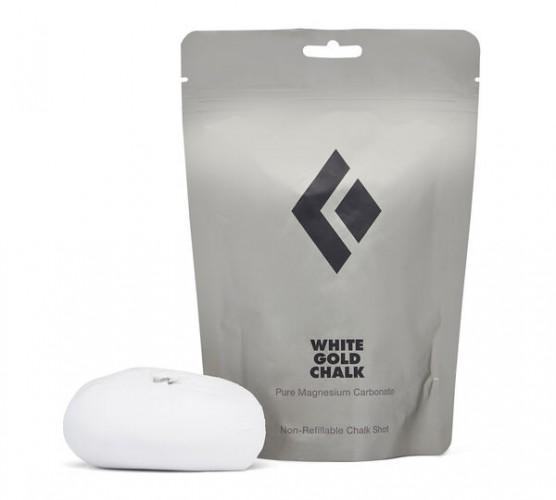 Black Diamond Chalk Shot-Non-Refillable