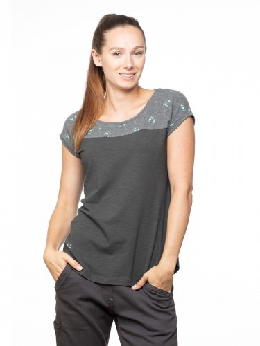 Chillaz Biella T-Shirt Women