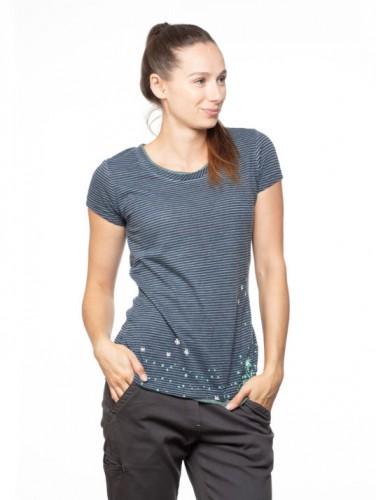 Chillaz Fancy Little Dot T-Shirt Women