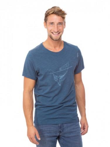 Chillaz Sloth T-Shirt Men
