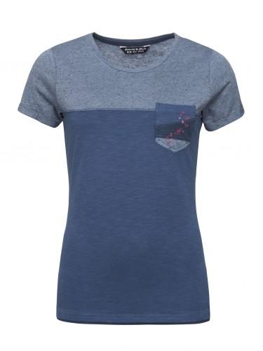 Chillaz Street T-Shirt Women