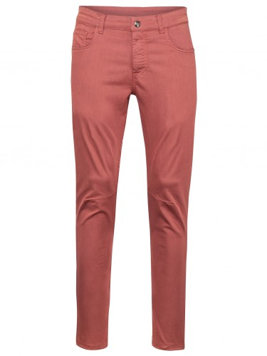 Chillaz Yosemite Pant Men