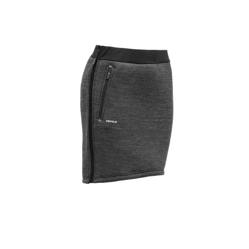 Devold Tinden Spacer Woman Skirt
