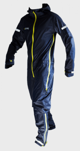 Dirtlej Commute Suit
