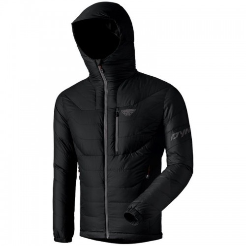 FT Down M Jacket