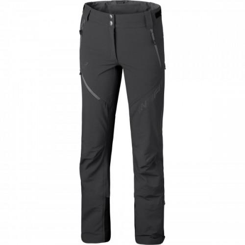 Mercury 2 DST Pants W