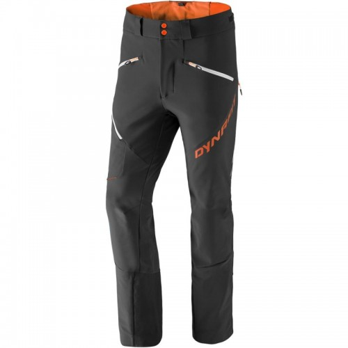 Mercury Pro 2 M Pants