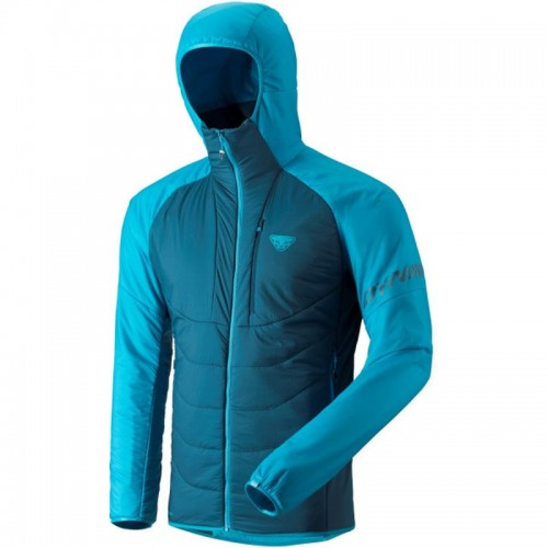 Radical 2 PRL M Hooded Jacket