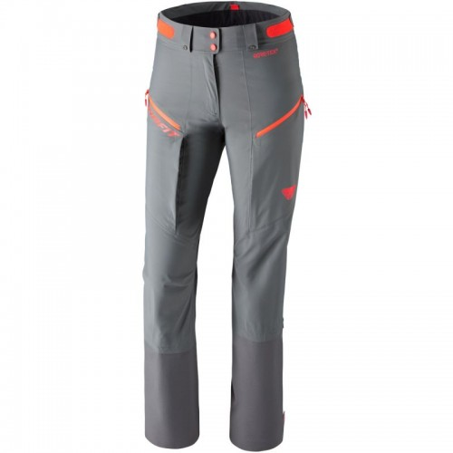 Dynafit Radical GTX Pant W