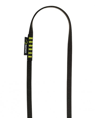Tech Web Sling 12mm