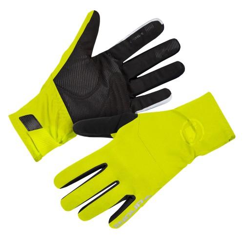 Endura Deluge Glove