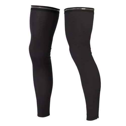 Endura FS260 Pro Thermo Leg Warmer