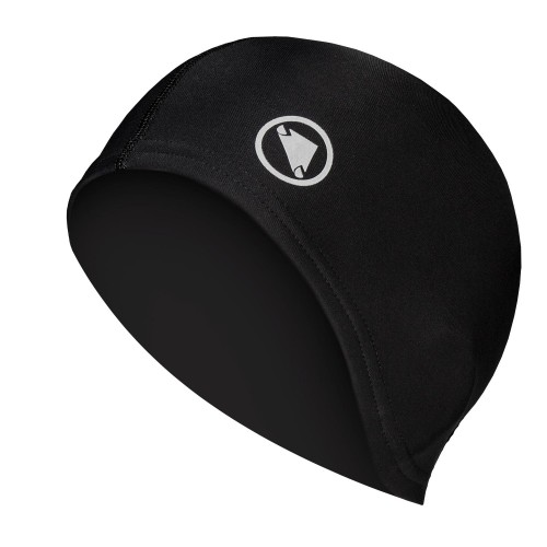 Endura FS260 Pro Thermo Skull Cap