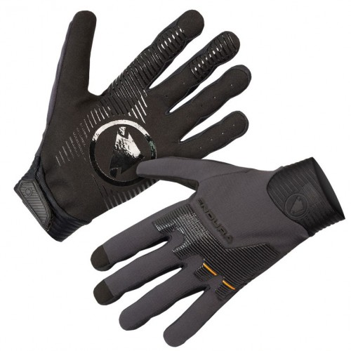 Endura MT500 D30 Glove