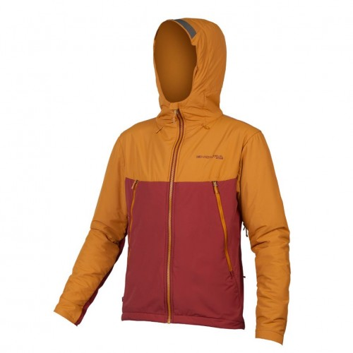 Endura MT500 Freezing Point Jacket M