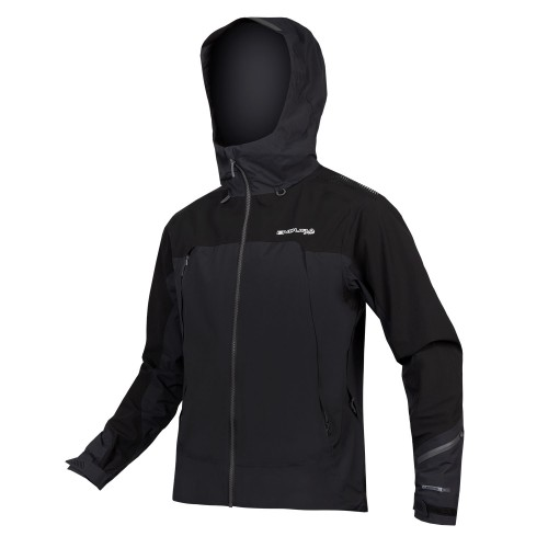 Endura MT500 Waterproof Jacket II M