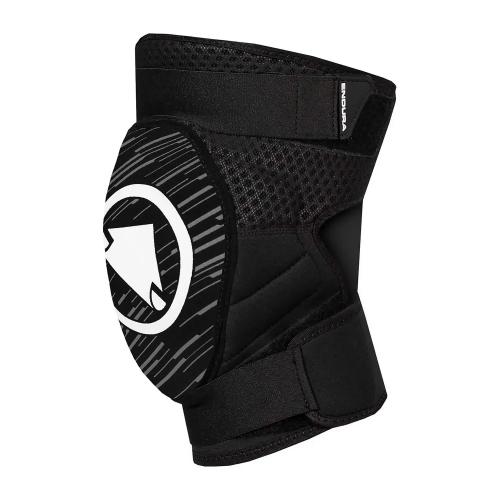 Endura STrack Knee Protector II